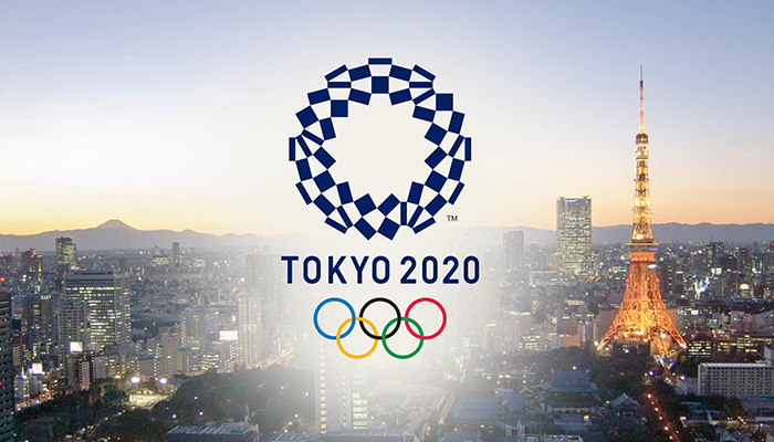 Delay costs IOC several hundred million; Japan pays rest