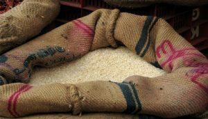 Tripura to provide free ration to 6.19 lakh poor families for one month