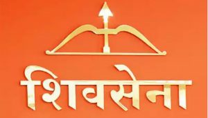 COVID-19 war can't be won by clapping, lighting lamps: Sena