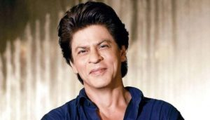 Maharashtra minister thanks SRK for providing 25,000 PPE kits