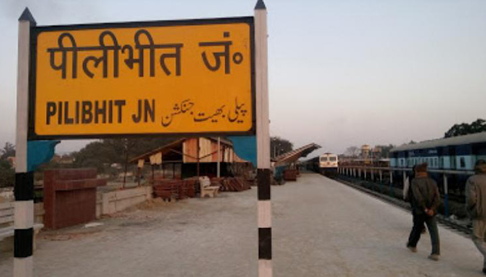 71-year-old woman recovers from COVID-19 in Uttar Pradeshs Pilibhit