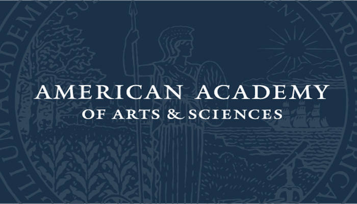 Indian-American woman elected to American Academy of Arts and Sciences
