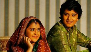 'Balika Vadhu' returns on TV Screens, Avika shares special message for Fans