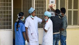 Four more COVID-19 deaths in Rajasthan; death toll rises to 198