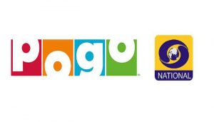 POGO collaborates with Doordarshan to air this famous kids show