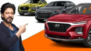 Hyundai Mobis expands its technical center in Hyderabad