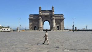 Mumbai on alert! Police receives threat of terrorist attack