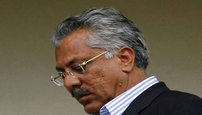 Corruption has damaged Pak cricket as much as Lahore attack on Lankan team: Zaheer Abbas