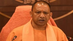 After Tabligi Jamaat members misbehave, CM Yogi imposes NSA