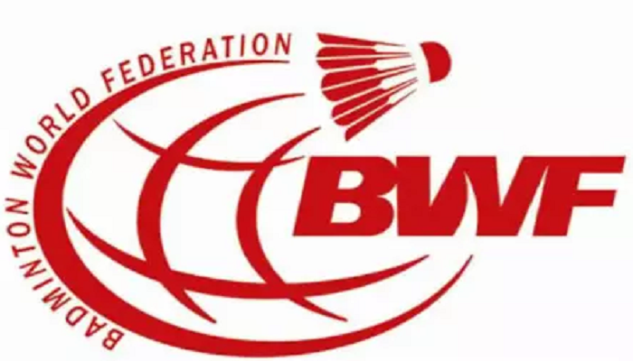 BWF extends Olympic qualification period to next year, ranking points earned will be maintained