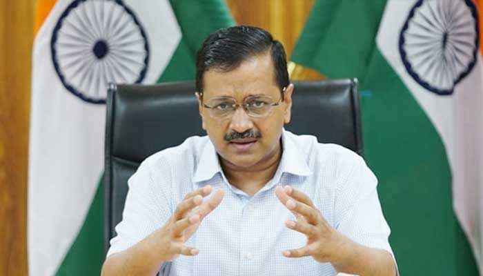 Bird flu: Delhi Govt orders opening of poultry market, resumption of chicken trade