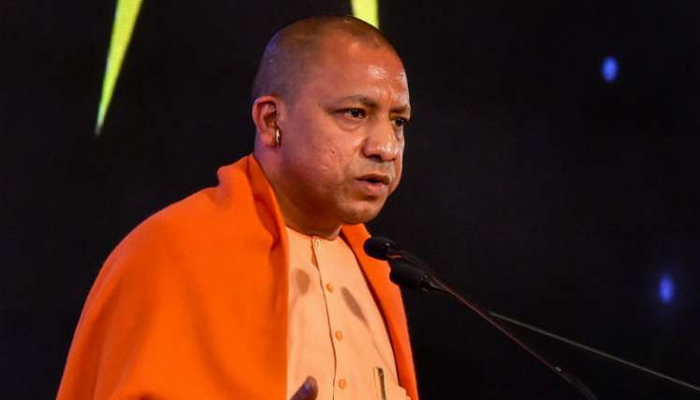 UP CM moots 2-point strategy for migrants