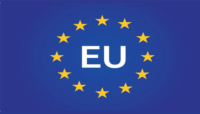 European Union offers more than USD 163 million aid package to Pakistan