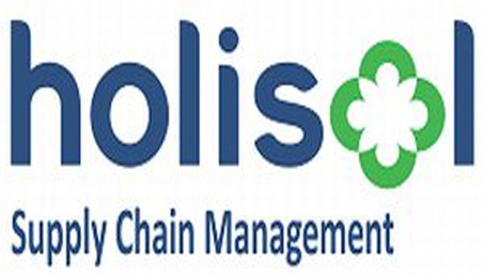 Holisol Logistics Develops Social Distancing Tech Solution