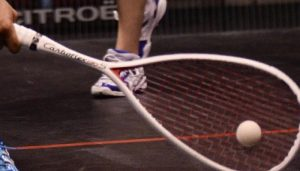 Squash player Fadte returns to Goa after being stuck in UK
