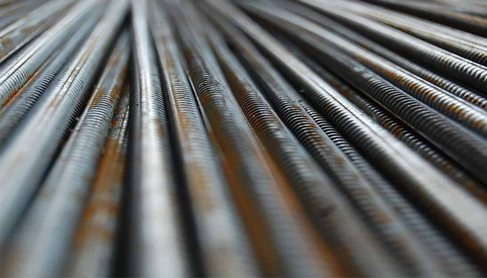 Bengal steel sector hit with a double whammy