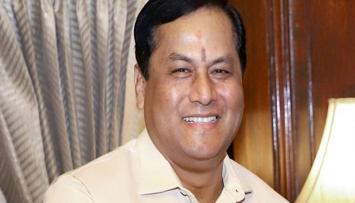Coal mining in Dehing Patkai: Sonowal sends forest minister to survey the wildlife sanctuary