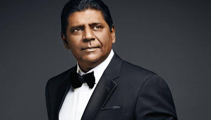 Big 3 wont be affected much due to COVID-19 pandemic: Vijay Amritraj