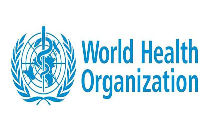 WHO bows to calls from countries for independent virus probe