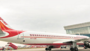Domestic flight ops start at Chandigarh, Amritsar airports; incoming passengers more than outgoing