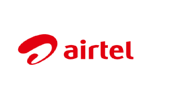 Bharti Airtel slips into red; posts Rs 5,237 cr loss for Jan-Mar
