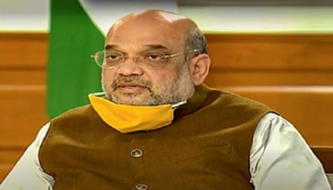Diplomatic, military talks on to resolve border row with China: Shah