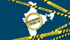 LIVE Lockdown3 Day10: Corona cases cross the mark of 75 Thousand in India