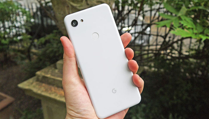 Google Pixel 4A camera sample are influential, Know its Features!