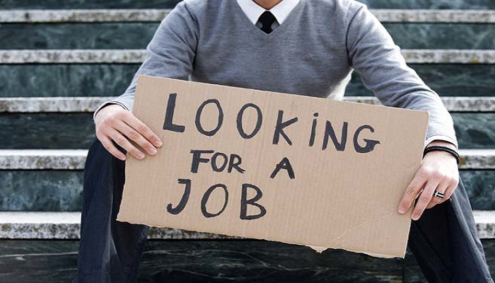 41 million have lost jobs since virus hit, but layoffs slow