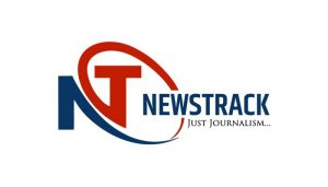 Be a part of Newstrack Group, We are hiring!
