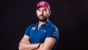 More keen on coaching than doing commentary: Yuvraj