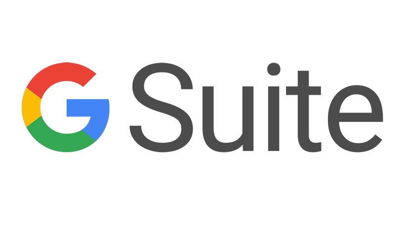 Know about Privacy Protection in Google G Suite for Education