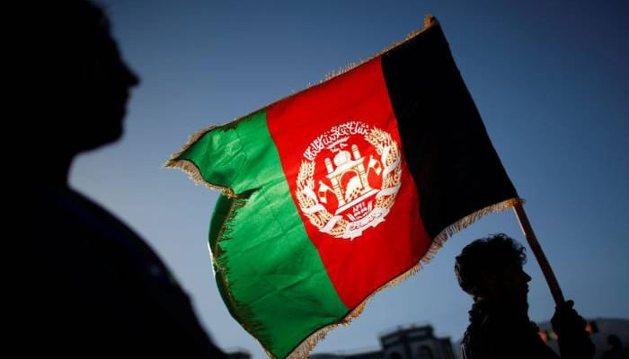 Focus now on getting to the intra-Afghan negotiations: Top US diplomat
