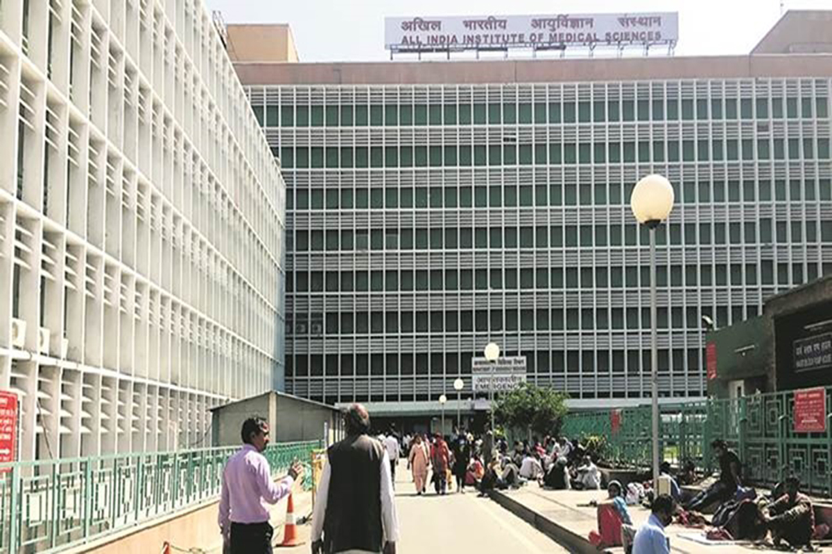 AIIMS PG counselling 2020: Seat Allocation Begins Today