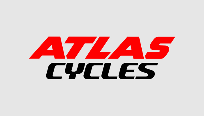 Atlas Cycles shuts operations at last manufacturing unit