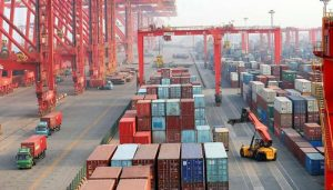 Export through Bengal's Petrapole sluggish; Bangladeshi traders unhappy