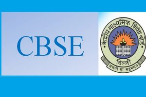 CBSE cancels pending Board exams of Class 10th and 12th