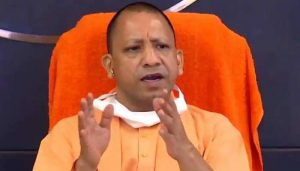 CM Yogi to discuss Religious Place Registration and Regulation Ordinance