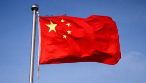 China: Committed to properly resolve border standoff with India