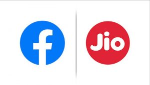 CCI approves Facebook's 9.99% stake buy in Jio Platforms