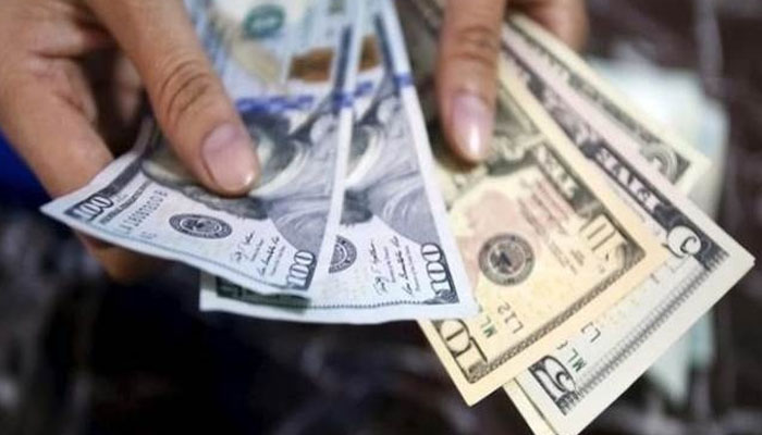 Forex reserves down by USD 2.078 bn to USD 505.566 bn
