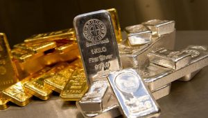 Gold & Silver Price on November 2; Check rates in your city