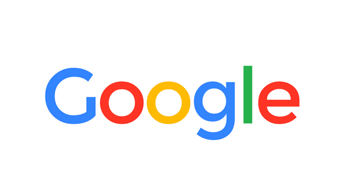 Google talks about Customer Data Privacy; says Now Browsing is safe