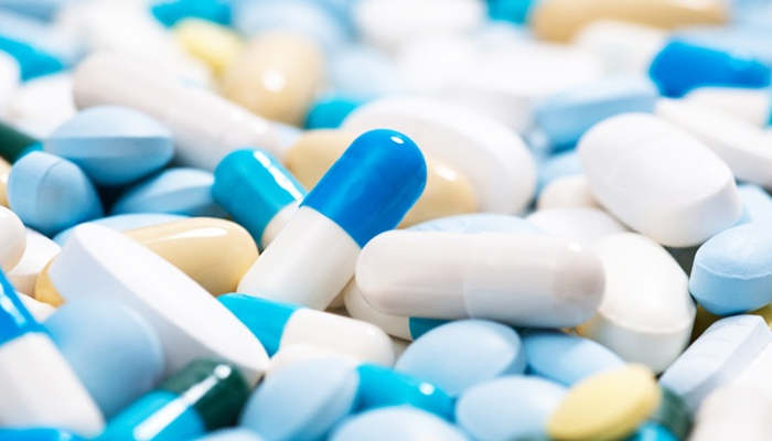 Indian-origin pharma boss banned for price-fixing in United Kingdom
