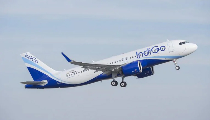 Pay 10% fare now and get ticket: IndiGo launches flexible payment option