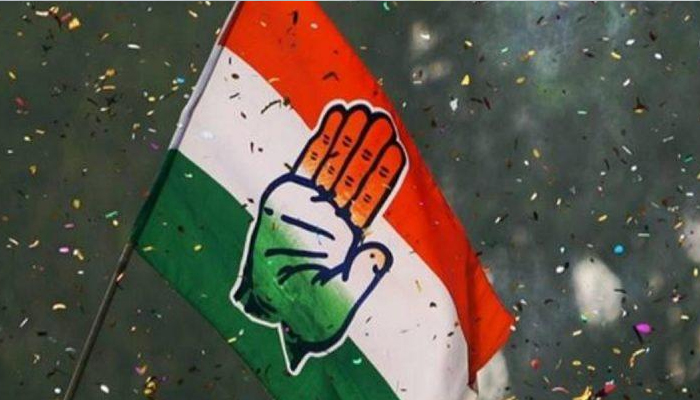 Congress names Kharge as candidate for RS polls from Karnataka