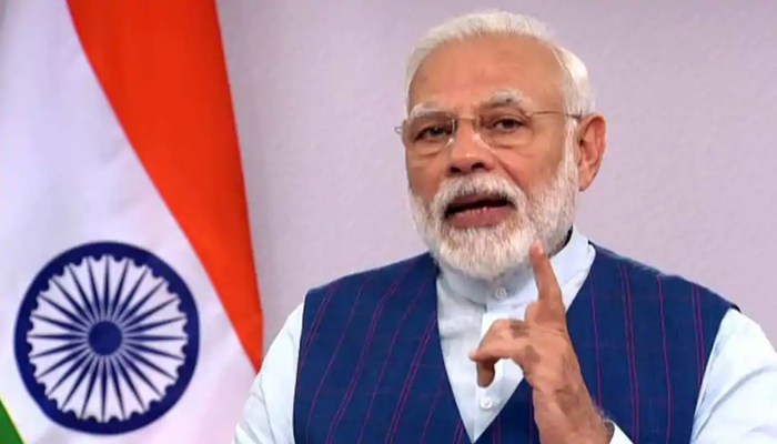 PM to launch Rs 50,000-cr job guarantee scheme for migrant workers