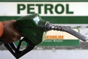 Petrol Diesel Price Today: Hike recorded in Fuel Rates!
