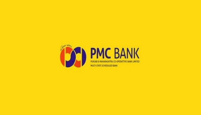 RBI doubles withdrawal limit to Rs 1 lakh for PMC Bank depositors