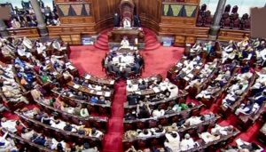 Rajya Sabha poll in Gujarat: Counting delayed due to Congress's objections